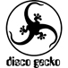 Disco Gecko Recordings - last post by discogecko