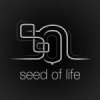 S.O.L (Seed Of Life) - Psychedelic Clothing - last post by Seed Of Life