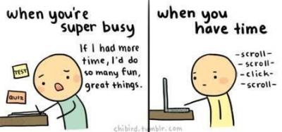 funny-picture-busy-free-time.jpg