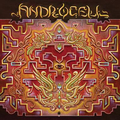Androcell - Imbue.jpg