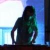 Pangani - Foggy Fungus [Live Dub] - last post by pangani