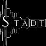 Die Stadt - last post by Die Stadt