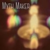 Myth Maker - in not of (2018) [Cydonian Sounds] (psybient, downtempo) - last post by Myth Maker